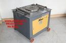 Tp. Hà Nội: Máy uốn sắt phi 36 giá mềm nhất hà nội chỉ có ở anh phát CL1209962