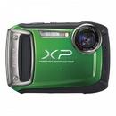 Tp. Hồ Chí Minh: Fujifilm XP100 và XP150 dưới nước 5m trong 120 phút CL1218360