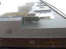 Tp. Hà Nội: Cần bán gấp nhà 4 tầng ở Phú Diễn, giá hấp dẫn. CL1209952