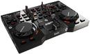 Tp. Hồ Chí Minh: Máy DJ Mini Hercules DJ Controller CL1254013