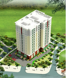 Tp. Hồ Chí Minh: Căn hộ sắp giao nhà 87m, 1. 37 tỷ mặt tiền Trường Chinh CL1209952