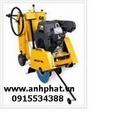 Tp. Hà Nội: Máy cắt bê tông chạy xăng giá mềm CL1209962
