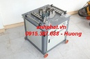 Tp. Hà Nội: may uon sat thep GW42 CL1210003