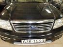 Tp. Hồ Chí Minh: Cần bán Ford Escape 2005 đen đẹp CL1210037