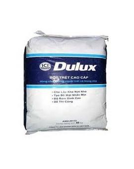 cần mua bột trét dulux ngoài trời giá rẻ nhất