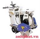 Tp. Hà Nội: Máy cắt bê tông TACOM Nhật bản CL1210071P1