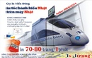 Tp. Hà Nội: Làm card visit nhanh tại hà nội CL1211906P5