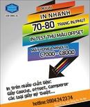 Tp. Hà Nội: in kẹp tài liệu lấy sau 05 phút tại Hà Nội -ĐT: 0904242374 CL1211906P5