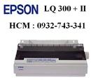Tp. Hồ Chí Minh: Mua máy in epson ở đâu?đại lý máy in epson Fx 2175, lq 300+II. ... CL1108954