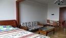 Tp. Hồ Chí Minh: Studio cho thuê, đầy đủ nội thất, giá 500usd/ tháng. CL1210518