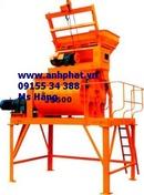 Tp. Hà Nội: máy trộn bê tông jzc 350 lít tốt giá rẻ CL1210510P3
