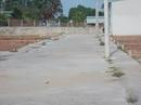 Tp. Hồ Chí Minh: Cần sang nhượng lại nền đất đường Đinh Phong Phú Phường tăng nhơn phú B. Q9 CL1212803P8