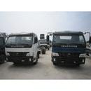Tp. Hồ Chí Minh: Bán xe tải Veam 2t5, thùng dài 6m2, động cơ Huyndai CL1217715