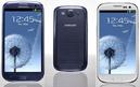 Tp. Hồ Chí Minh: Galaxy S3/ / Galaxy Note 2/ / Xách Tay Hàng Mới Vể/ / Mới 100%/ / CL1213588P11