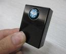 Tp. Hà Nội: Thiết bị nghe lén siêu nhỏ- Máy nghe lén siêu nhỏ CL1218068