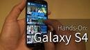 Tp. Hồ Chí Minh: bán samsung galaxy s4 16gb xách tay singapore fullbox mới 100% CL1213588P11