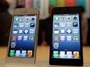 Tp. Hồ Chí Minh: bán iphone 5g hàng mới nguyên hộp CL1213588P11