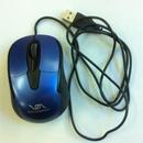 Tp. Hà Nội: Chuột máy tính ngụy trang thiết bị nghe lén cực độc CL1210984