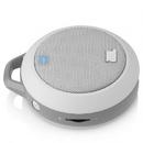 Tp. Hồ Chí Minh: Loa mini đa dụng JBL Micro II Ultra-Portable Multimedia Speaker (White) CL1218063