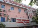 Tp. Hà Nội: Khám thai tại Hà Nội giá rẻ CL1210856P1