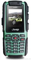 Tp. Hồ Chí Minh: Điện thoại Jeep A8i chống va đập CL1212961P7