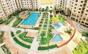Tp. Hồ Chí Minh: Bán 71 căn cuối cùng của căn hộ cao cấp Imperia An Phú với chính sách hấp dẫn CL1210160