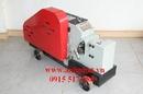 Tp. Hà Nội: máy cắt uốn sắt phi 26 trung quốc CL1211539P5