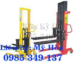 Bán Xe nâng các loại 2,5 tấn, 3 tấn, 5 tấn, vỏ xe xúc, lốp xe nâng (0985349137)