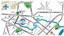 Tp. Hồ Chí Minh: bán căn hộ cao cấp 91 phạm văn hai CL1218612