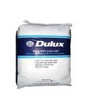 Tp. Hồ Chí Minh: đại lý cấp 1 bán bột trét dulux chính hãng tại tphcm CL1211539P5