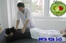 Tp. Hà Nội: Dịch Vụ Châm cứu Bấm huyệt Xoa bóp tại nhà – Home Care CL1205378