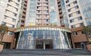 Tp. Hồ Chí Minh: Cần tiền bán gấp căn hộ Imperia An Phú xin LH: Ms Tâm: 0903 33 47 59 CL1210667