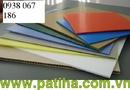 Tp. Hồ Chí Minh: tấm nhựa pp panda, nhựa pp DanPLa, tấm lót nhựa pp DANPLA CL1151307P11
