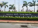 Tp. Hồ Chí Minh: đất nền sổ đỏ tại làng đại học thủ đức CL1211282