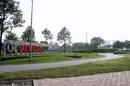 Tp. Hà Nội: Biệt thự Song lập, Liền kề dự án Gamuda garden - Ck 3% - đầy đủ tiện ích CL1210860