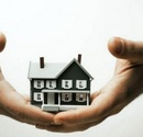 Tp. Hà Nội: Phân phối hệ thống dự án, chung cư, biệt thự cao cấp tại Hà Nội RSCL1139056