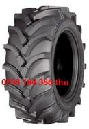 Tp. Hồ Chí Minh: vỏ xe xúc , lốp xe xúc CL1210612