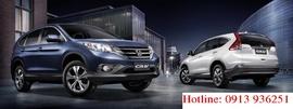 ĐẠI LÝ XE Ô TÔ HONDA Bình Dương, Hãng xe ô tô Honda Bình Dương, Honda CRV Civic