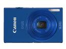 Tp. Hồ Chí Minh: 2 dòng máy giá tốt nhất Canon IXUS 240, 125 việt nam CL1218360