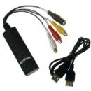 Tp. Hà Nội: EasyCap USB TV GOLD Capture lưu hình từ camera vào máy tính có khả năng ghi lại CL1391008