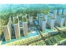 """Tp. Hà Nội: times city ý tưởng thiết kế từ """" quốc đảo singapo """" CL1210860"""