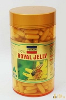 Tp. Hồ Chí Minh: Sữa Ong Chúa Úc Khuyến Mãi Tuần Chỉ Còn 480k, Ưu Tiên Giảm Khi Mua Số Lượng Lớn CL1212181