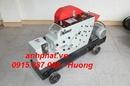 Tp. Hà Nội: máy cắt uốn sắt nhập khẩu chính hãng CL1211234