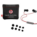 Tp. Hồ Chí Minh: Tai nghe Beats by Dr. Dre Monster iBeats Earbuds Headphones from HTC Rezound CL1218816
