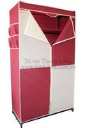 Tp. Hà Nội: Tủ quần áo giá rẻ, tủ vải đựng quần áo, tủ vải treo quần áo, tủ vải quần áo CL1214057