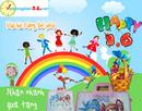 Tp. Hà Nội: Quà tặng ngày Quốc tế thiếu nhi 1 - 6 CL1215434