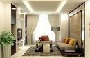 Tp. Hồ Chí Minh: Bán căn hộ 4 sao vị trí mặt tiền trung tâm tuyệt đẹp giá tốt nhất Thủ Đức! CL1210860