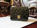 Tp. Hà Nội: 7 mẫu túi da bóng chất đẹp, giá tốt hót nhất 2013 giá từ 290k đến 490k CL1214057