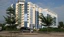 Tp. Hồ Chí Minh: Căn hộ giá rẻ mặt tiền Nguyễn Văn Linh, giá chỉ 620 triệu/ căn CL1211282