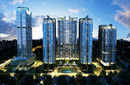 Tp. Hà Nội: chung cư gần cầu giấy chuẩn bị bàn giao nhà giá chỉ trên 700 CL1210966